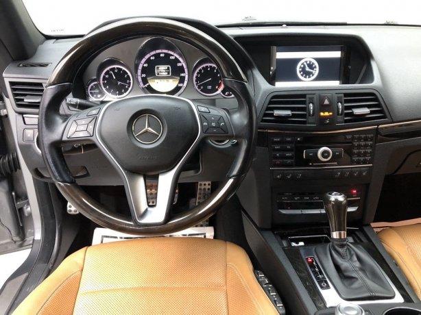 Mercedes-Benz 2012
