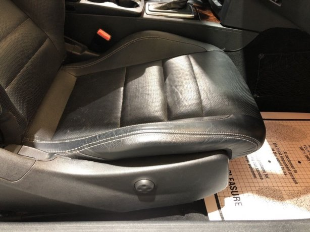 cheap used 2011 Mercedes-Benz E-Class for sale