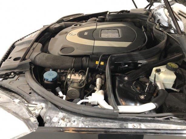Mercedes-Benz 2011 for sale Houston TX
