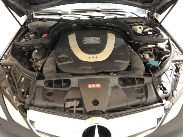 Mercedes-Benz 2011 for sale near me