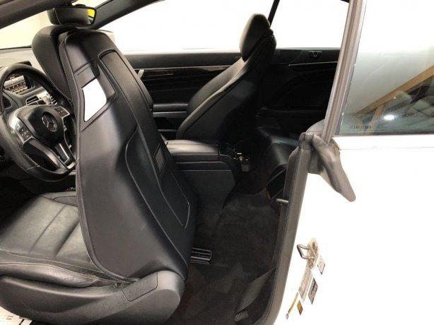 cheap 2014 Mercedes-Benz for sale