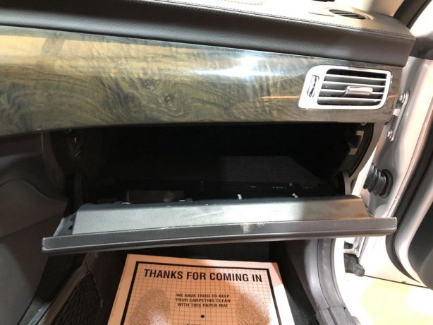 used Mercedes-Benz CLS for sale Houston TX