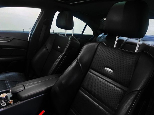 Mercedes-Benz 2012 for sale
