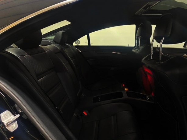 cheap 2012 Mercedes-Benz near me