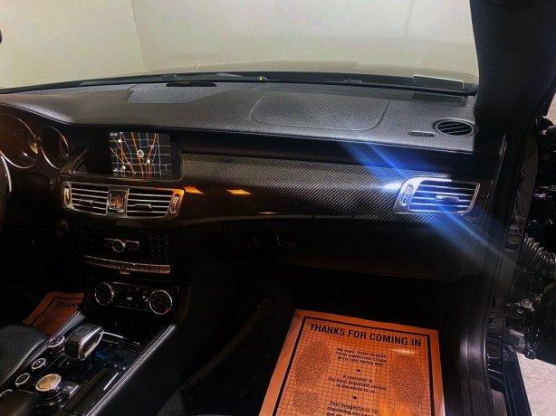 cheap Mercedes-Benz CLS near me