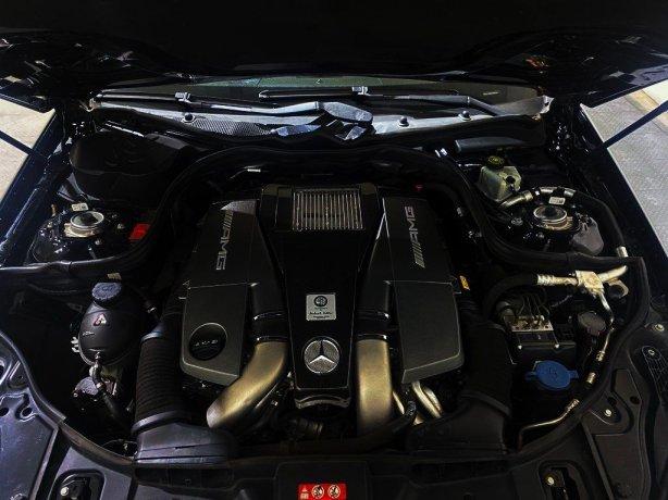 good cheap Mercedes-Benz CLS for sale