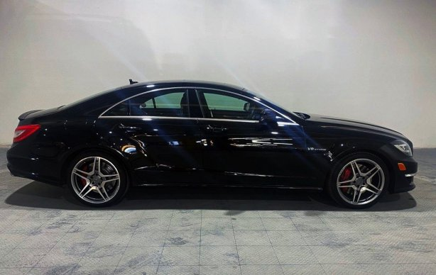 2012 Mercedes-Benz for sale