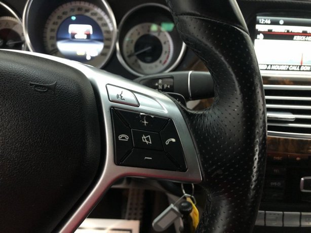 good used Mercedes-Benz CLS for sale