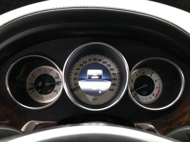Mercedes-Benz 2014 for sale near me