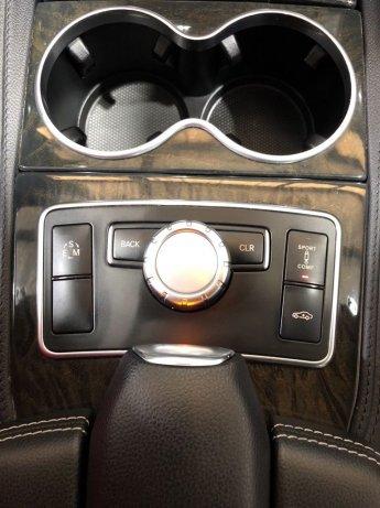 good 2014 Mercedes-Benz CLS for sale