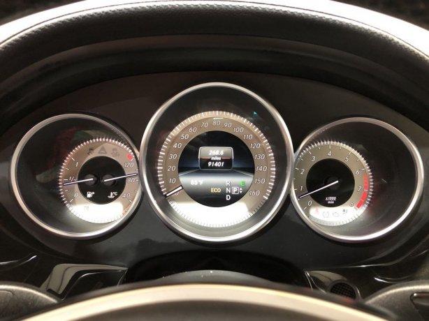 Mercedes-Benz CLS cheap for sale