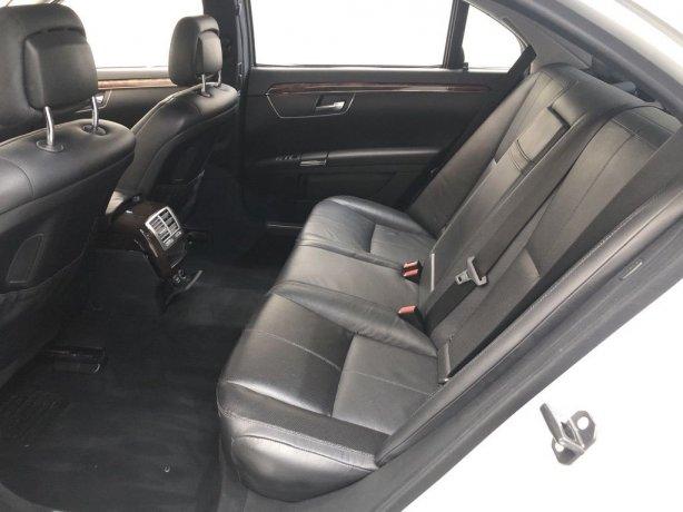 cheap 2008 Mercedes-Benz for sale