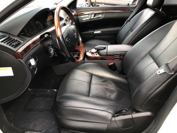 cheap 2009 Mercedes-Benz