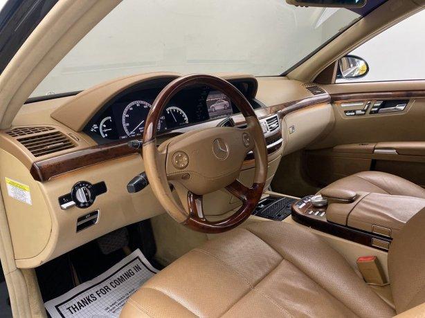 cheap 2008 Mercedes-Benz