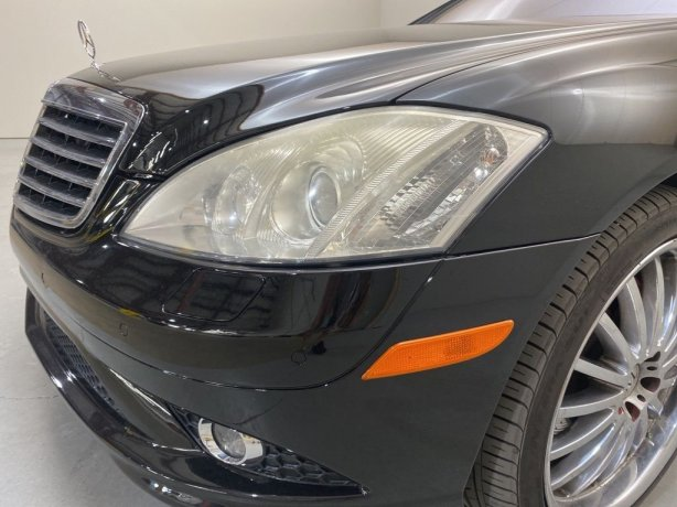 2008 Mercedes-Benz for sale