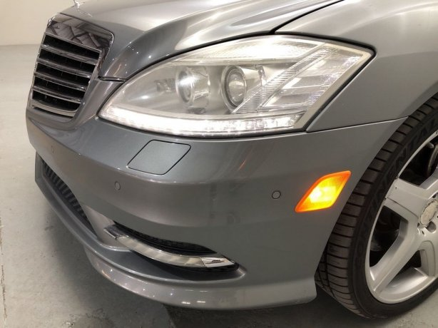 2011 Mercedes-Benz for sale