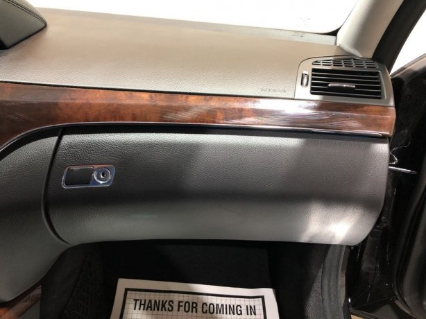 cheap used 2013 Mercedes-Benz S-Class for sale