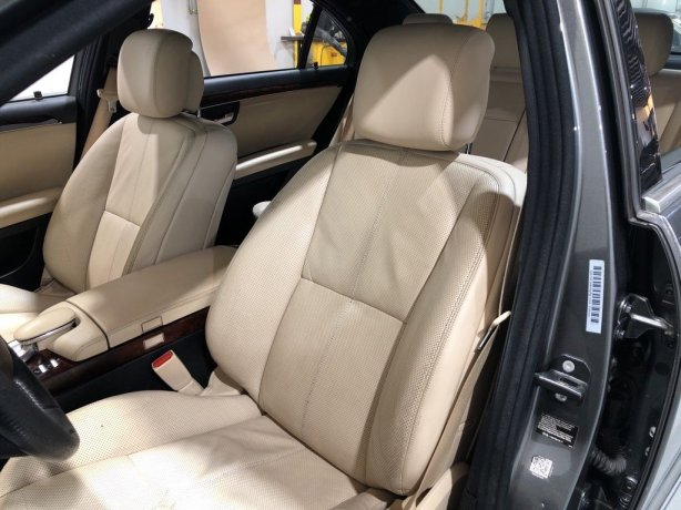 Mercedes-Benz 2007 for sale