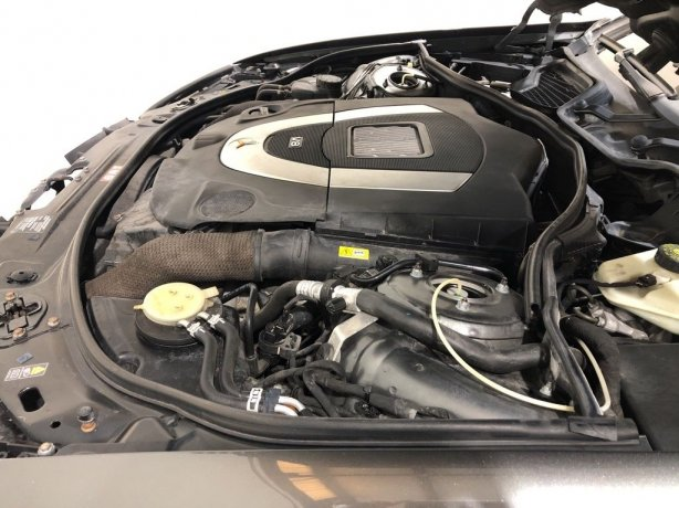 Mercedes-Benz S-Class near me for sale