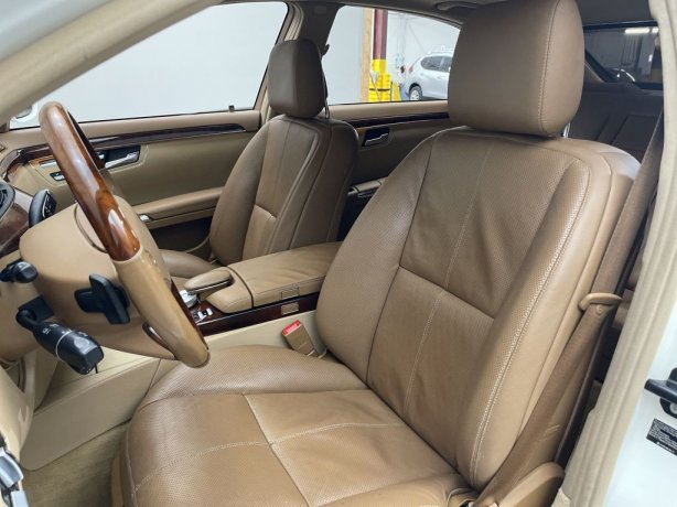 Mercedes-Benz 2009 for sale