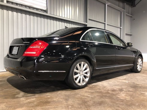 used 2012 Mercedes-Benz for sale