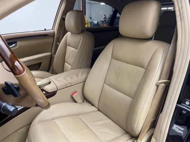 Mercedes-Benz 2010 for sale