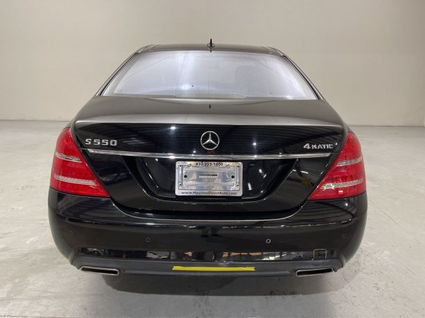 used 2010 Mercedes-Benz for sale