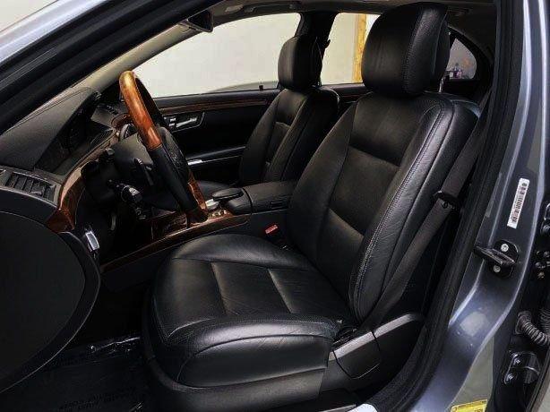 Mercedes-Benz 2011