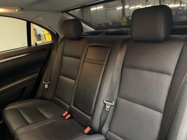 cheap 2010 Mercedes-Benz