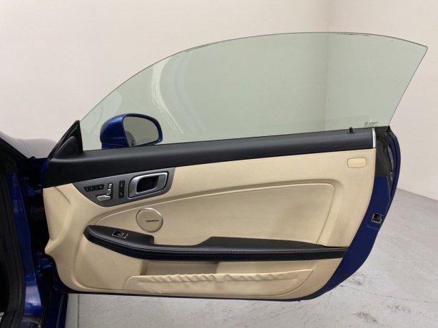 2017 Mercedes-Benz SLC for sale near me