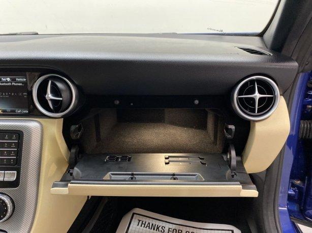 cheap Mercedes-Benz SLC near me