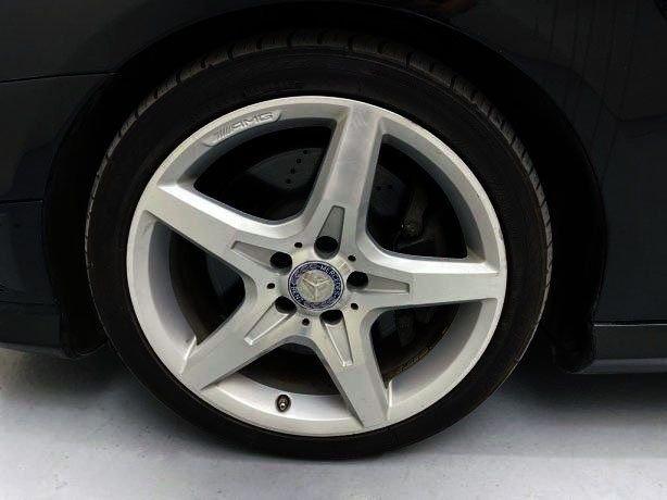 Mercedes-Benz best price near me