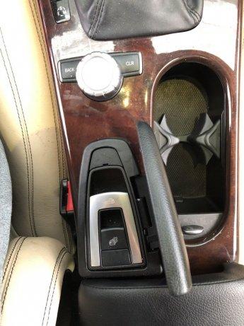 2012 Mercedes-Benz SLK SLK 350