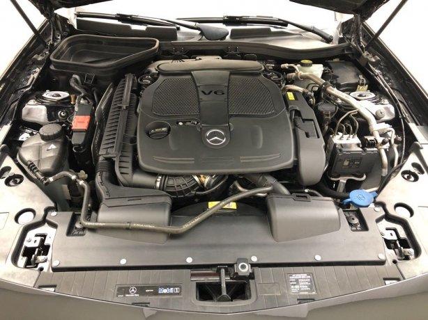 Mercedes-Benz SLK for sale best price