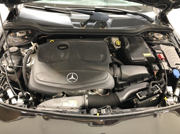 discounted Mercedes-Benz for sale