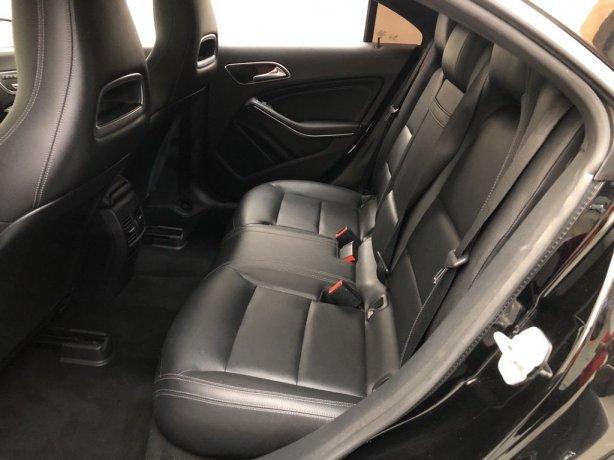 cheap 2018 Mercedes-Benz for sale