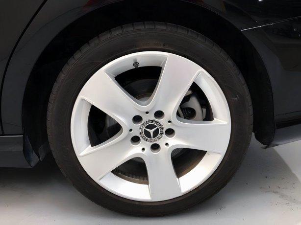 Mercedes-Benz CLA for sale best price