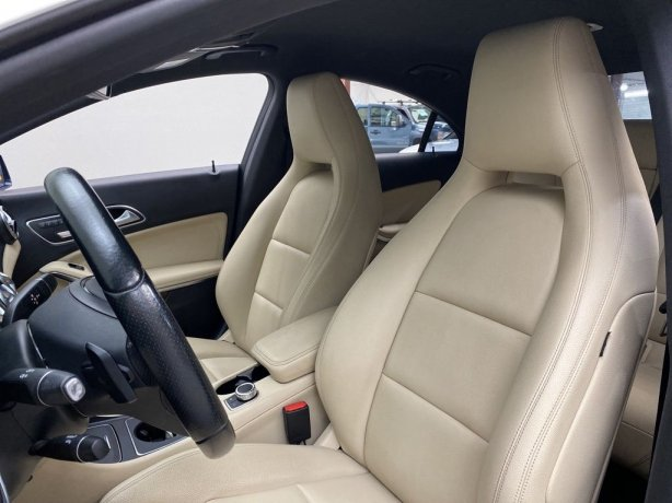 Mercedes-Benz 2018 for sale