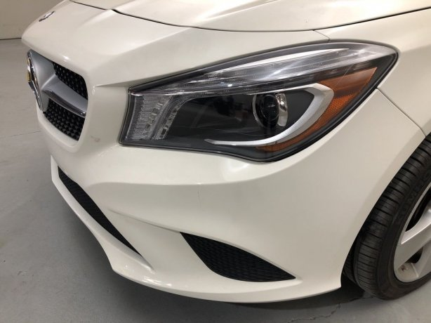 2015 Mercedes-Benz for sale