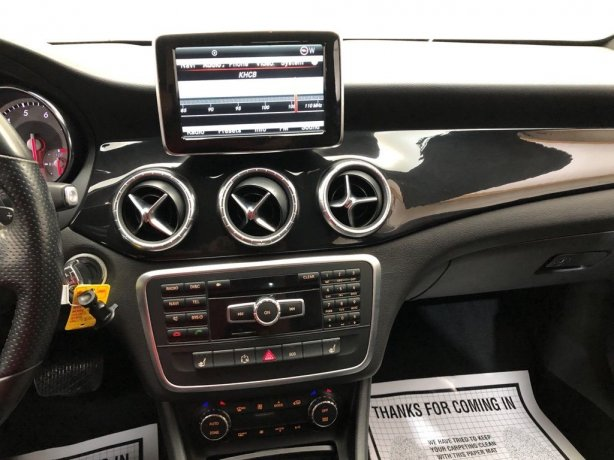 good used Mercedes-Benz for sale