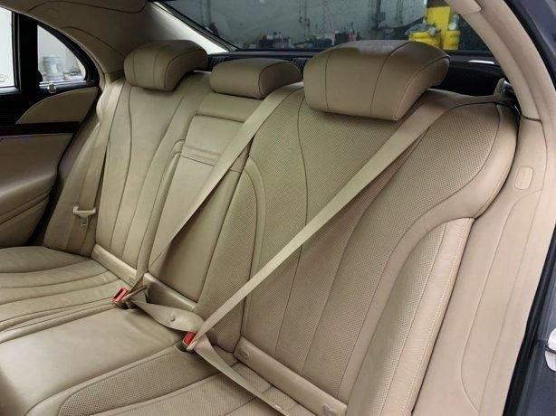cheap 2017 Mercedes-Benz