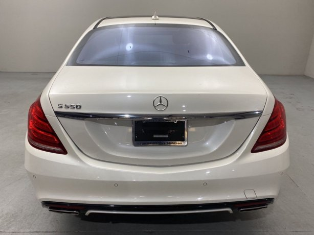 used 2016 Mercedes-Benz for sale