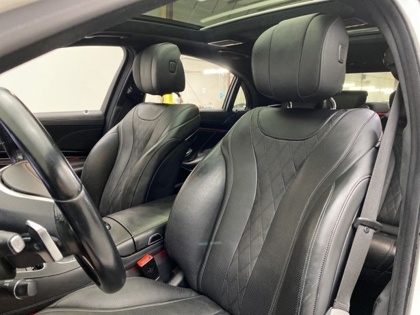 Mercedes-Benz 2016 for sale