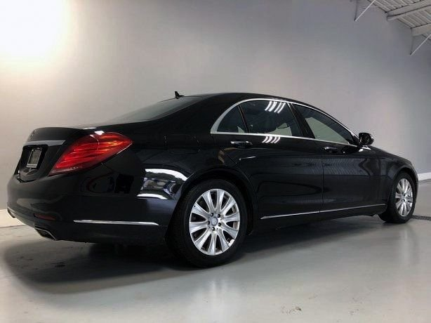 used 2014 Mercedes-Benz for sale