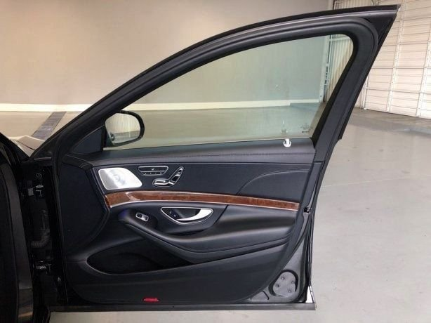 Mercedes-Benz 2014 for sale