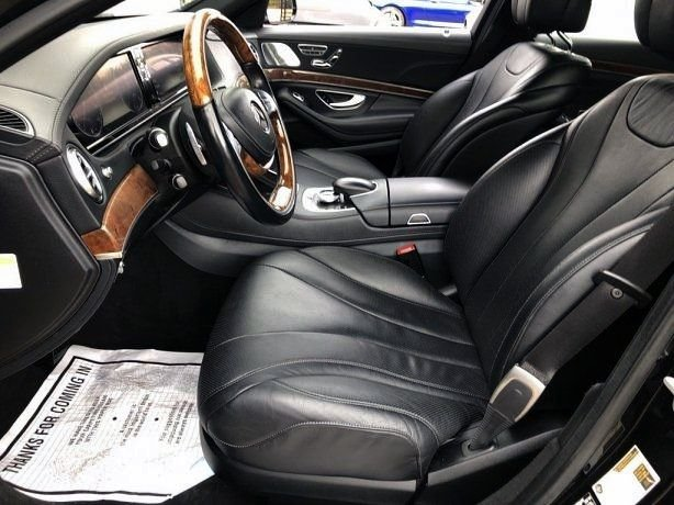 cheap 2014 Mercedes-Benz