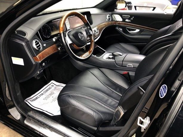 cheap 2014 Mercedes-Benz near me