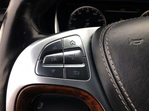 good cheap Mercedes-Benz S-Class for sale