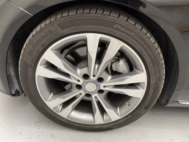 Mercedes-Benz 2016 for sale near me