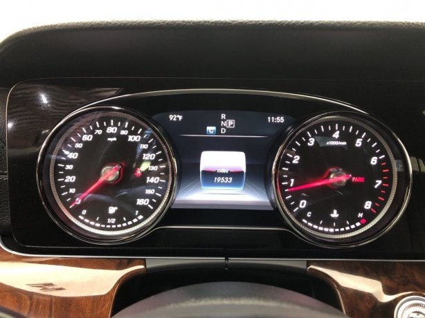 Mercedes-Benz 2017 for sale near me